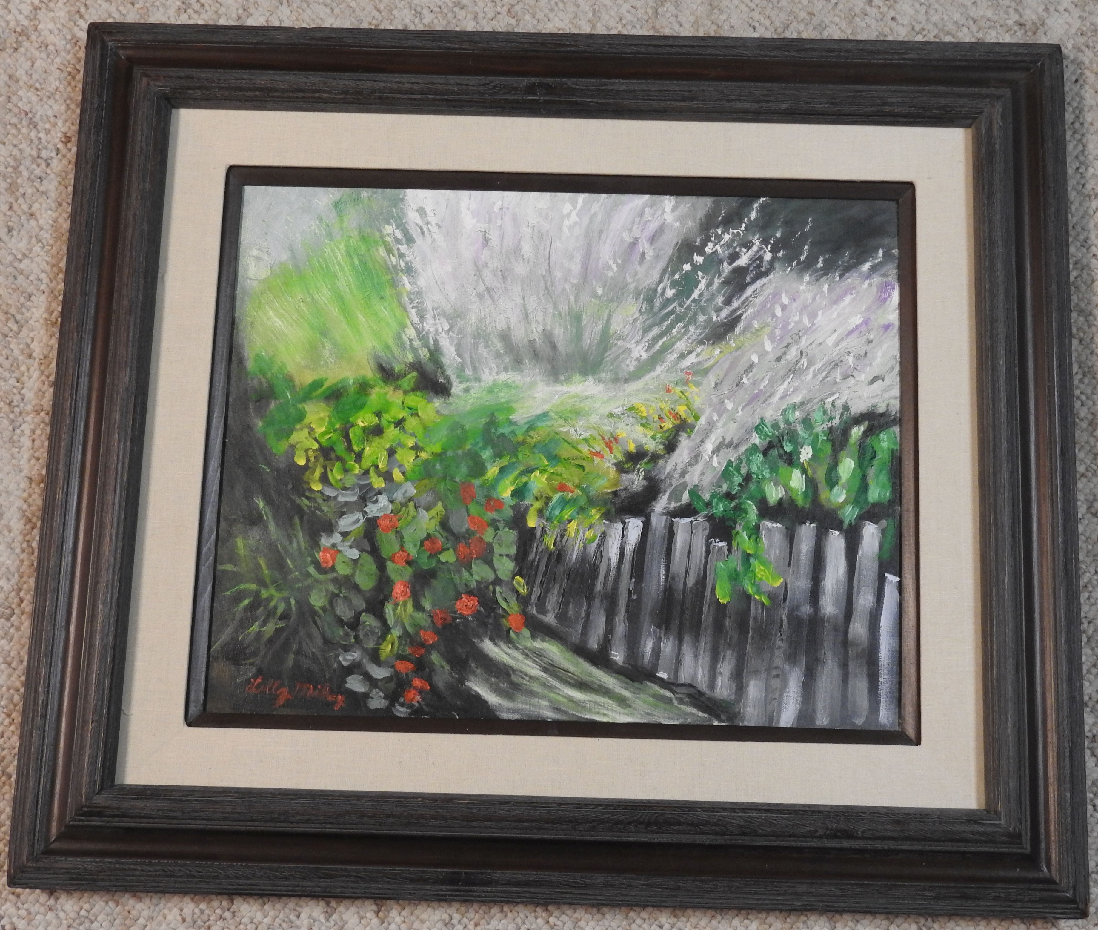 after-the-rain-16x20-front
