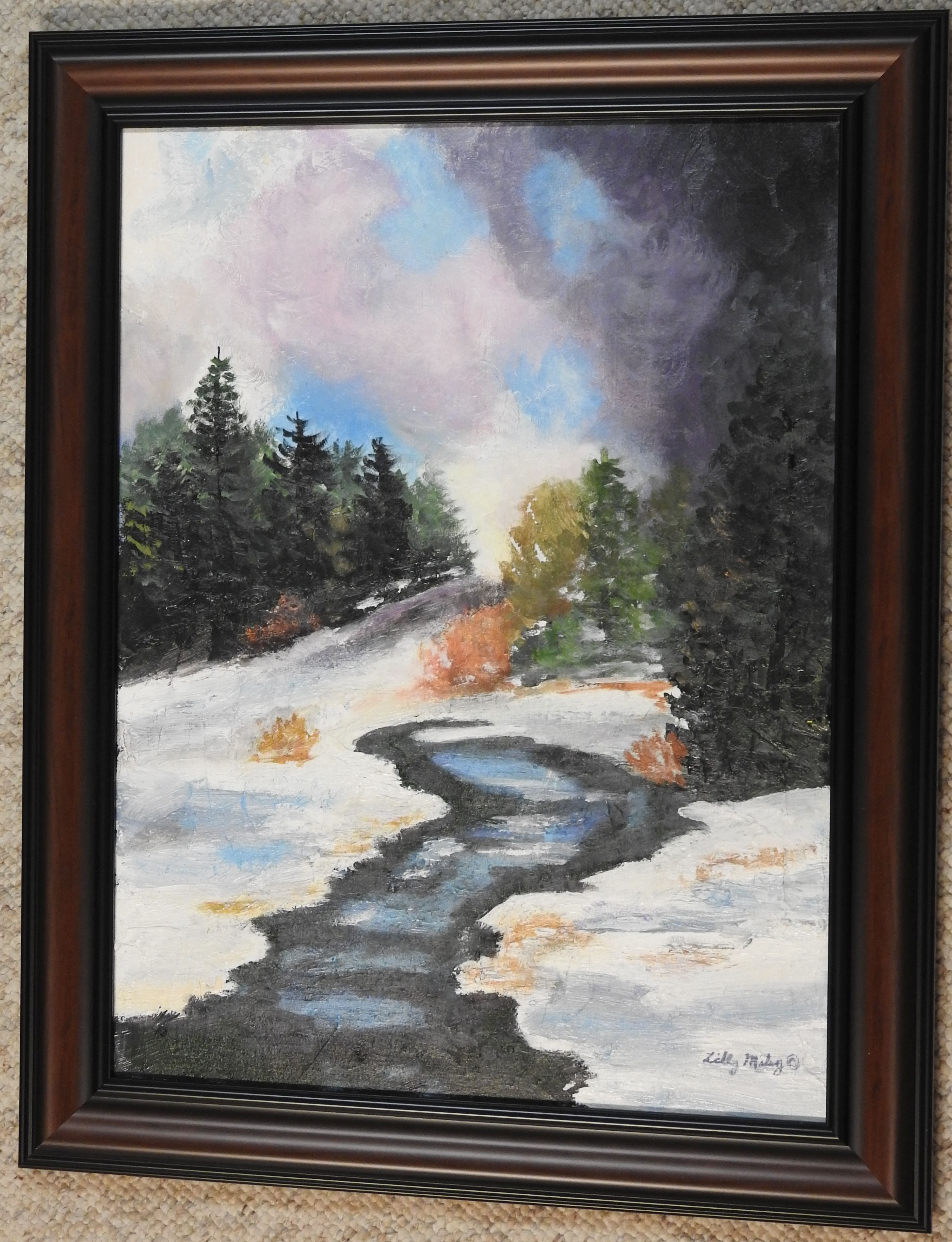 after-the-storm-18x24-front