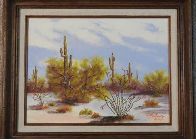 arizona-desert-12x16-front