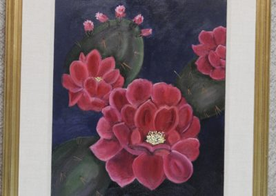 beauty-in-pink-16x20-front