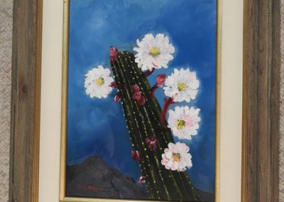 cactus-night-blossom-12x16-front