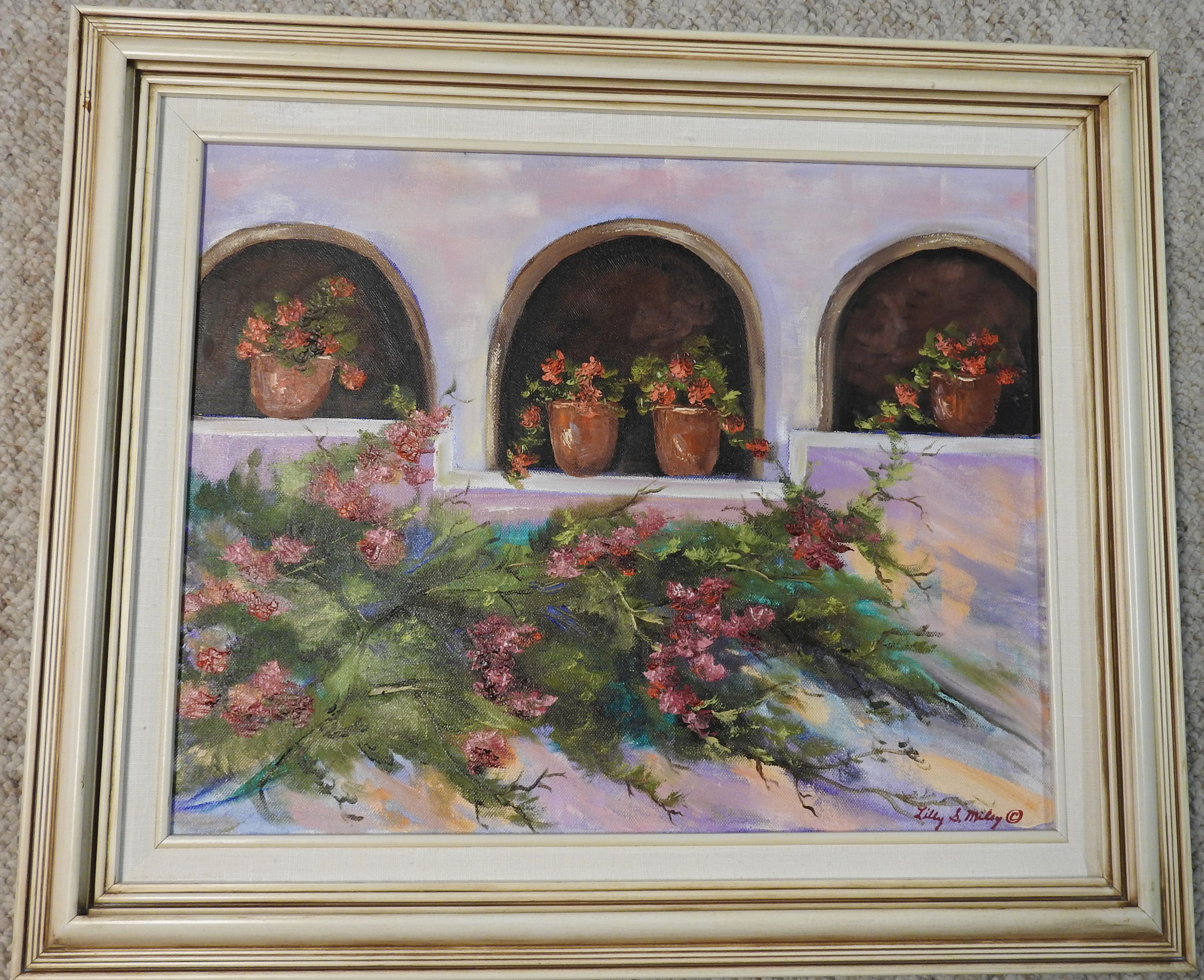 courtyard-flowers-16x20-front