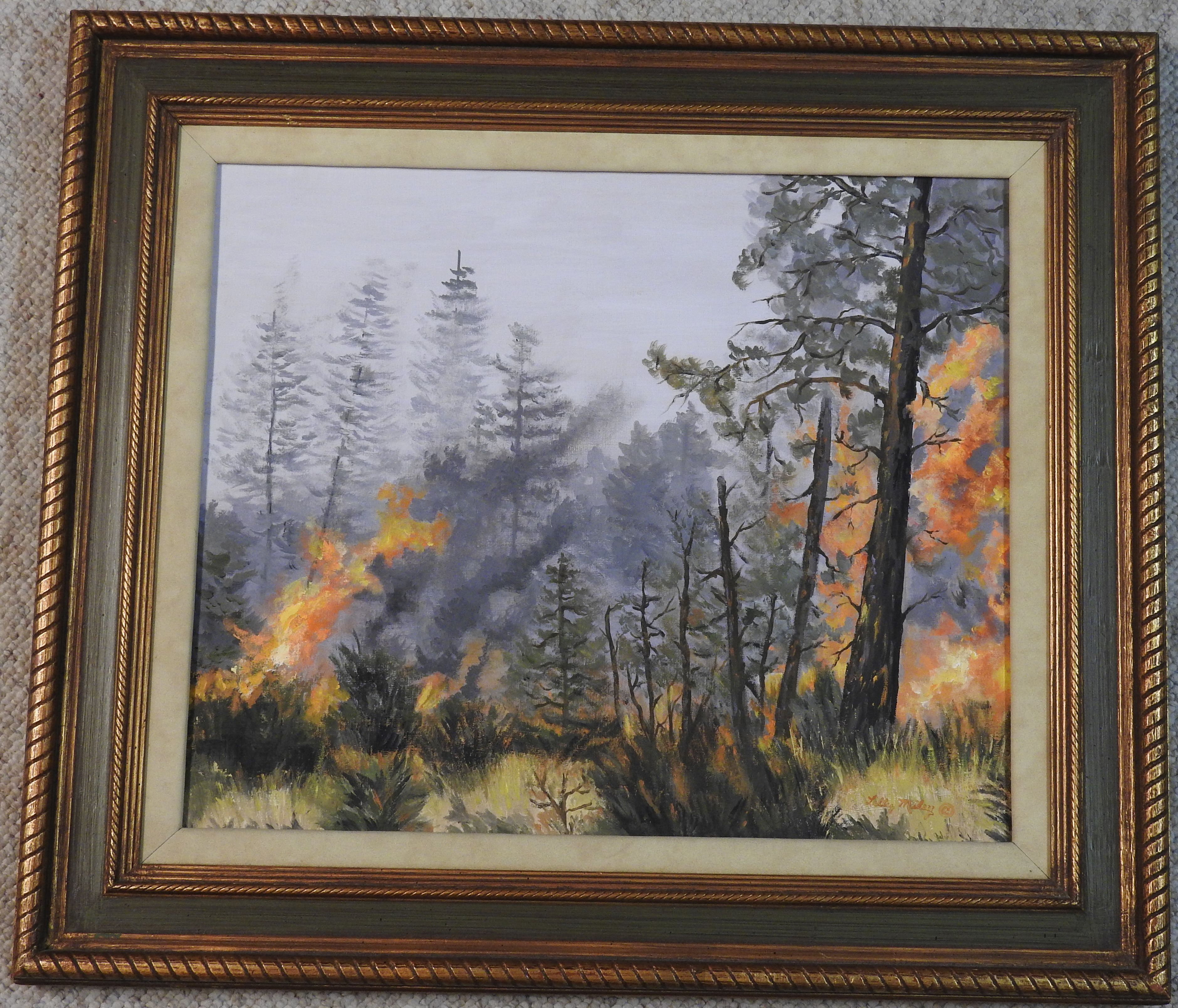 forest-fire-20x24-front