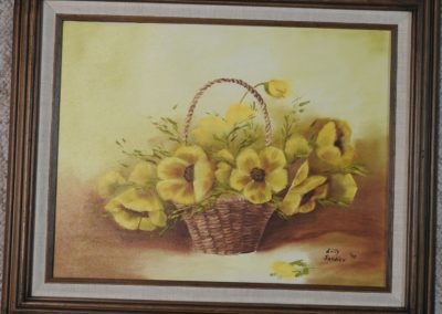 golden-bouquet-14x18-front