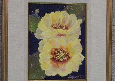 golden-cactus-9x12-front