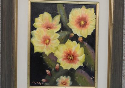 golden-cactus-blooms-11x14-front