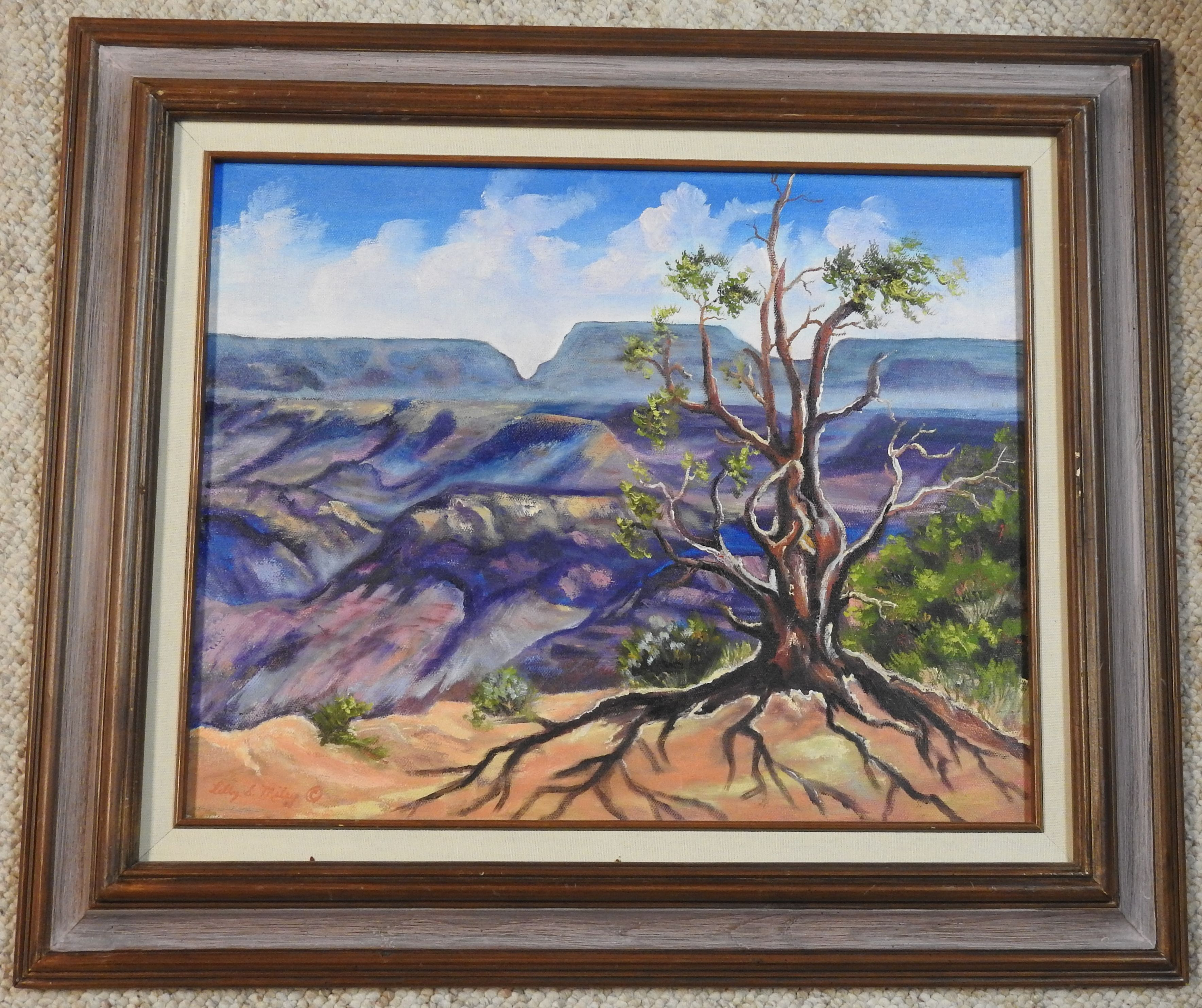 grand-canyon-16x20-front