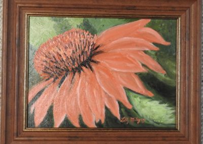 in-the-pink-9x12-front