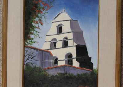 los-angeles-mission-14x18-front