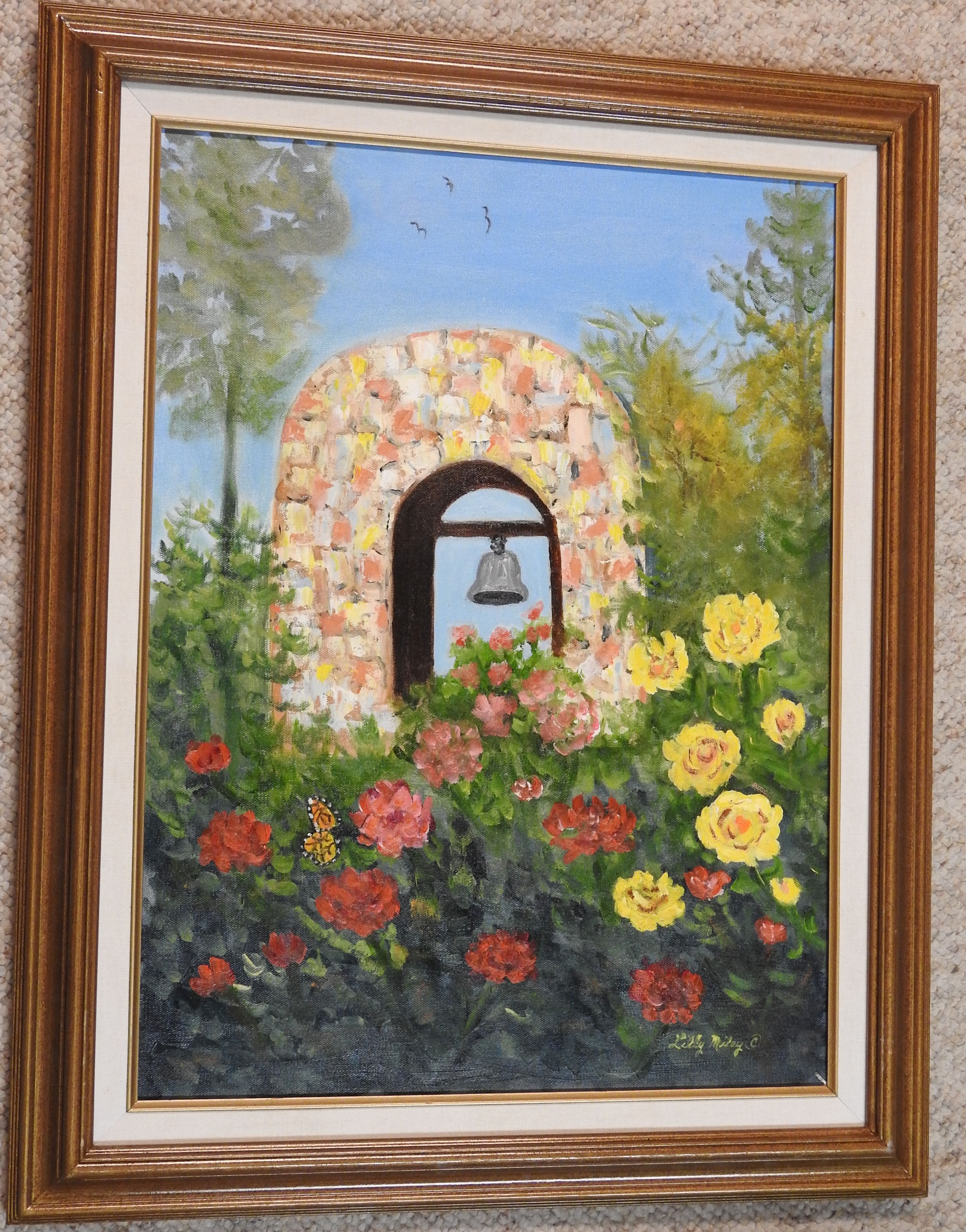 mission-bell-18x24-front