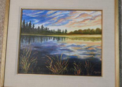 northern-reflections-16x20-front
