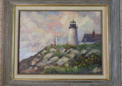 pemaquia-lighthouse-14x18-front