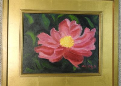 pink-beauty-11x14-front