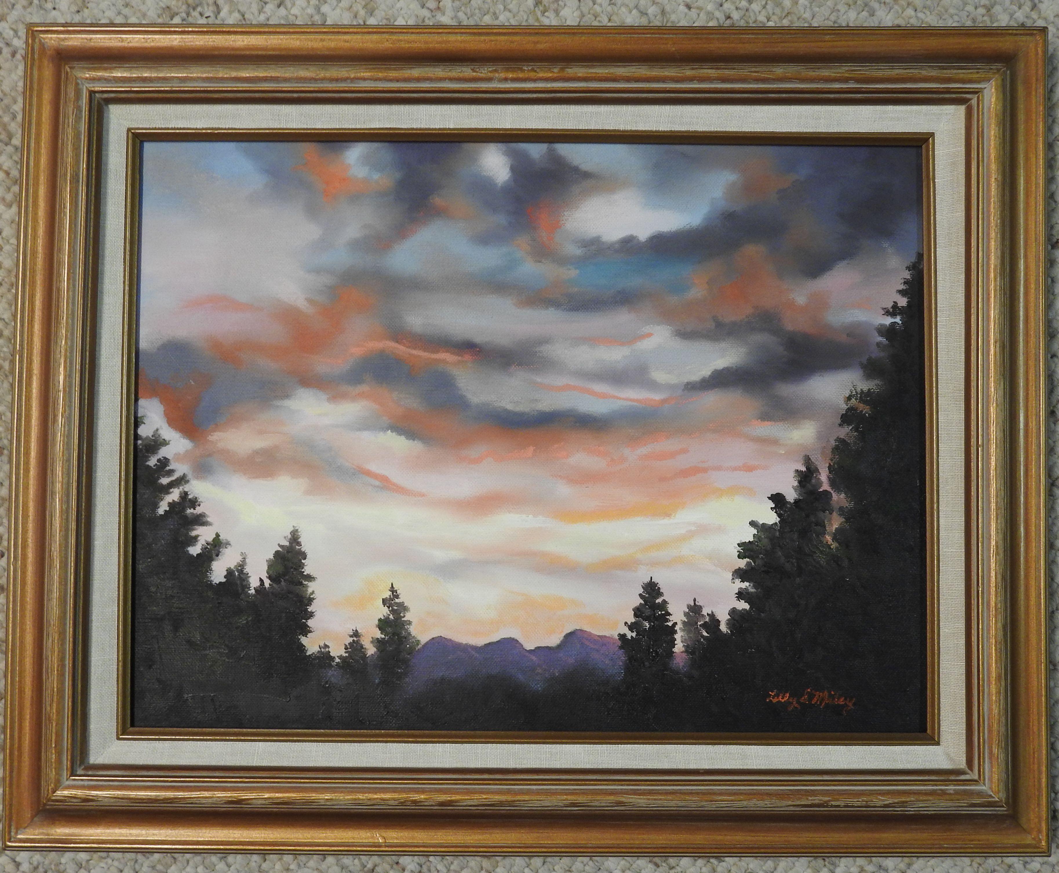 prescott-sunset-12x16-front