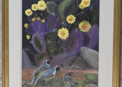 quail-family-16x20-front