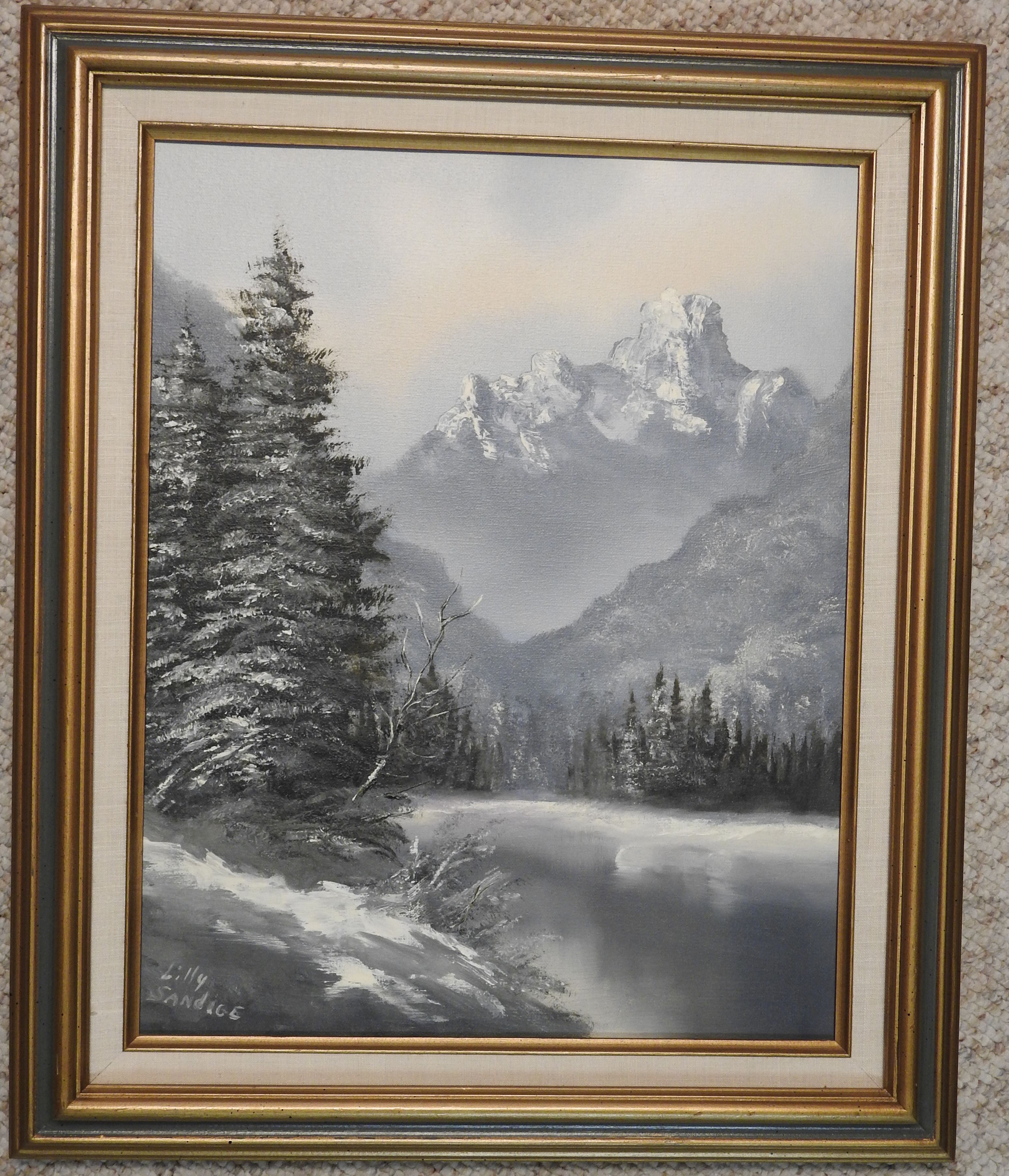rocky-mountain-winter-16x20-front