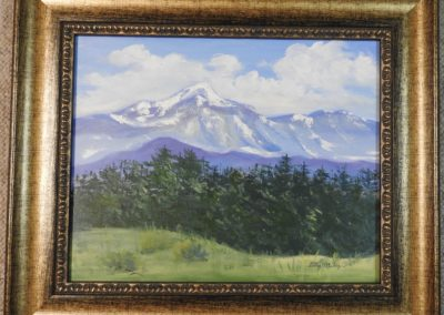 san-juan-mountain-16x20-front