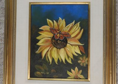 sunflower-11x14-front