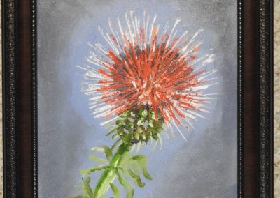 thistle-9x12-front