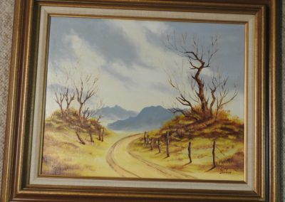 trail-to-somewhere-16x20-front