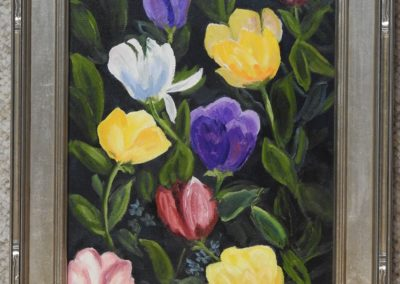 tulips-11x14-front