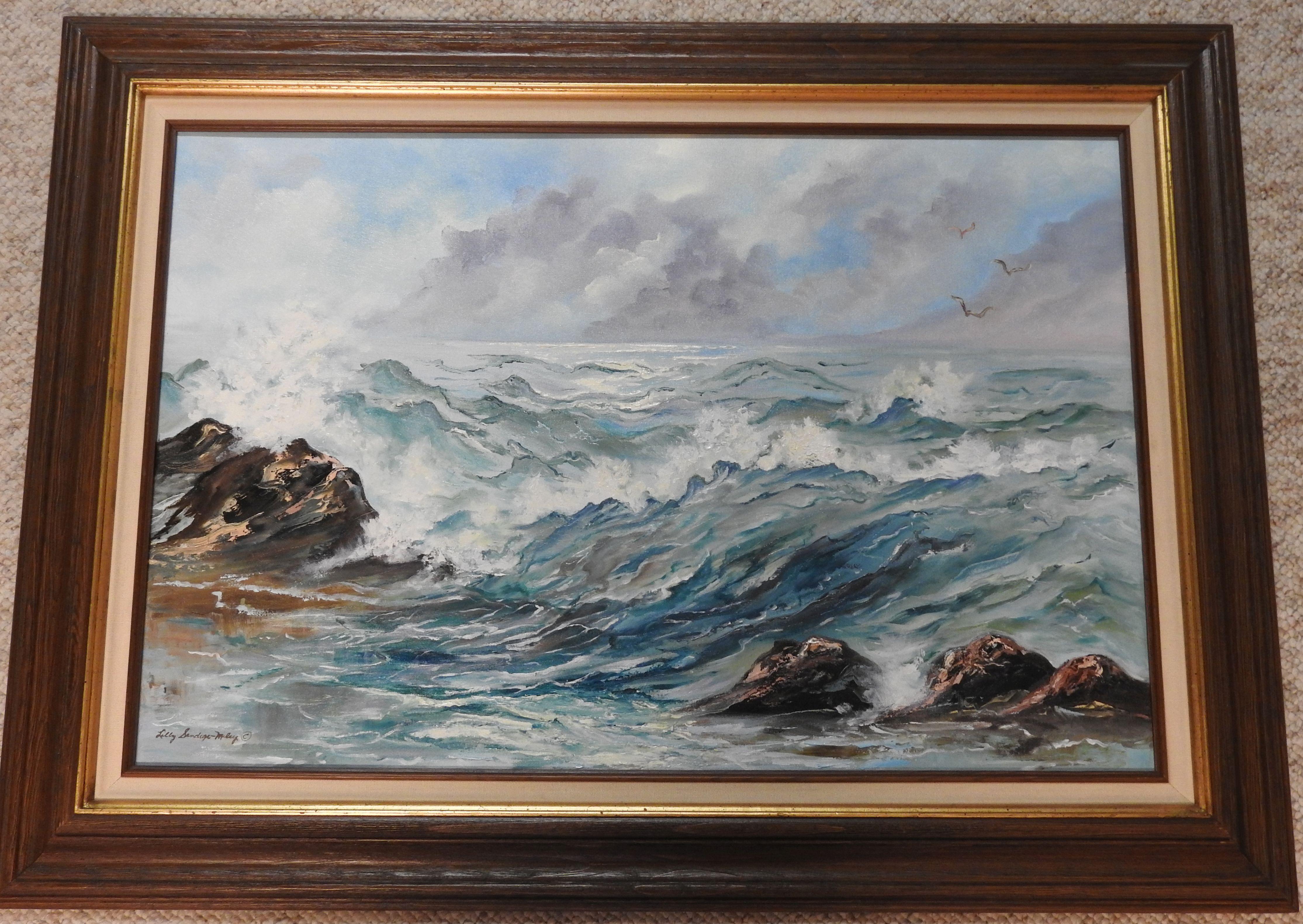 turbulent-sea-20x30-front