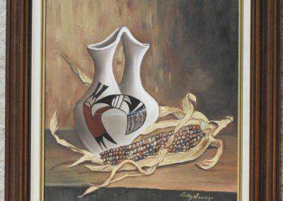 wedding-vase-16x20-front