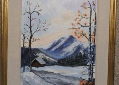 winter-haven-16x20-front