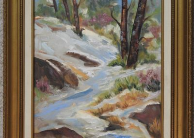 winters-beauty-14x18-front